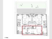 Appartement à vendre 1 Chambre à Esch-sur-Alzette - Réf. 6159251