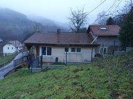 Maison à vendre F3 à Schirmeck - Réf. 6626451
