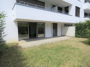 Apartment for rent 3 bedrooms in Luxembourg-Dommeldange - Ref. 6438035