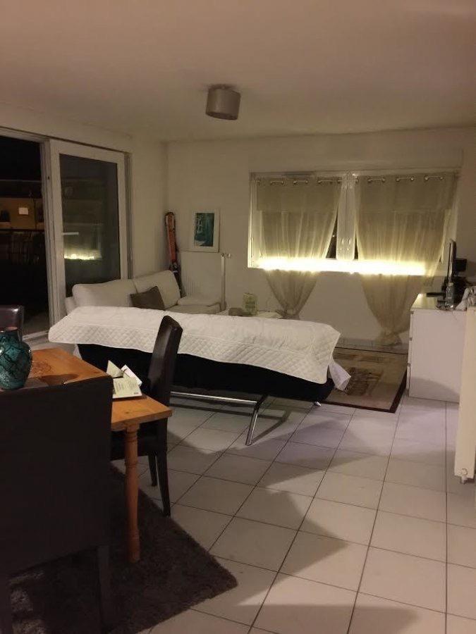 louer appartement 2 pièces 49 m² woippy photo 3