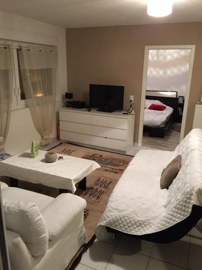 louer appartement 2 pièces 49 m² woippy photo 5