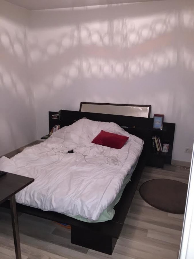 louer appartement 2 pièces 49 m² woippy photo 6