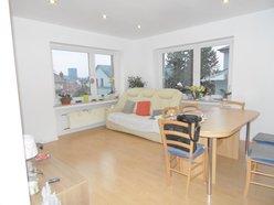Appartement à vendre 3 Chambres à Belvaux - Réf. 6311059