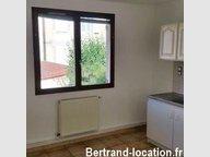 Appartement à louer 1 Chambre à Essey-lès-Nancy - Réf. 5463187