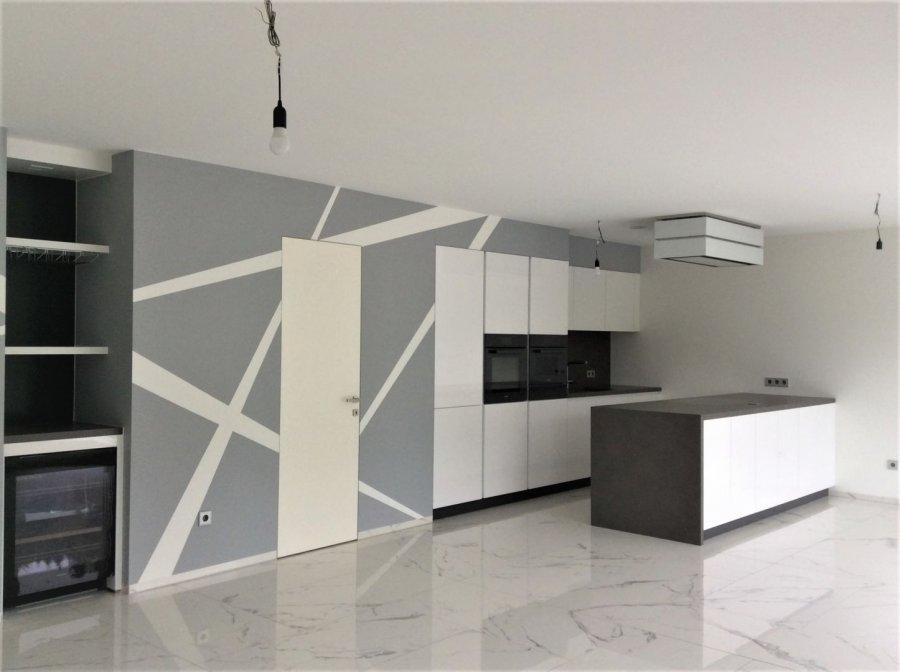 louer appartement 3 chambres 133.08 m² lintgen photo 4