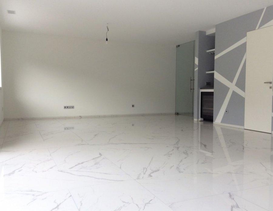 louer appartement 3 chambres 133.08 m² lintgen photo 6