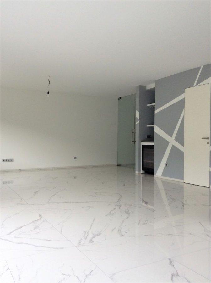 louer appartement 3 chambres 133.08 m² lintgen photo 5