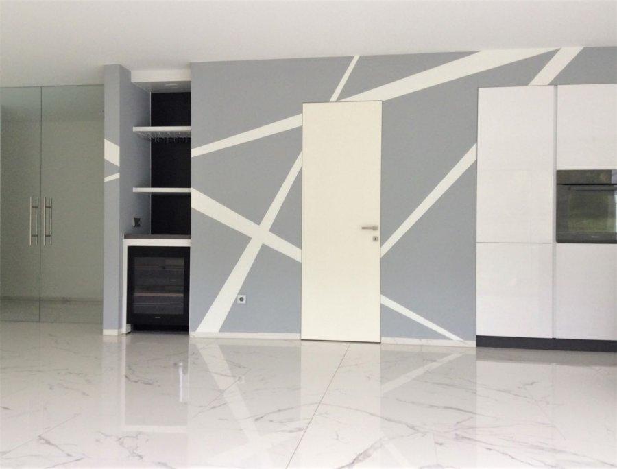 louer appartement 3 chambres 133.08 m² lintgen photo 7