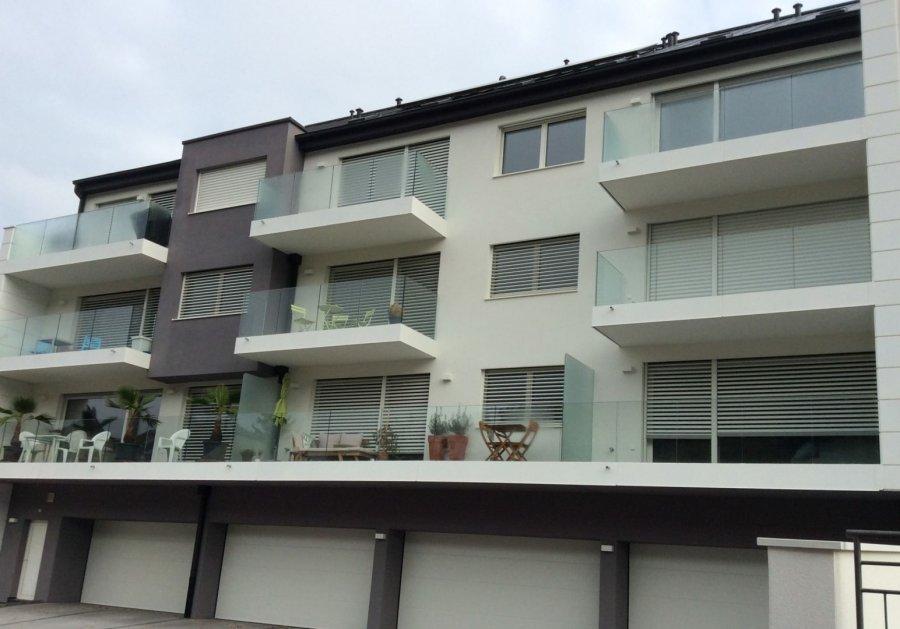 louer appartement 3 chambres 133.08 m² lintgen photo 1