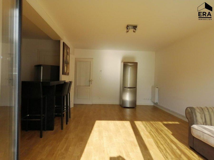 acheter appartement 3 pièces 74.4 m² dunkerque photo 4