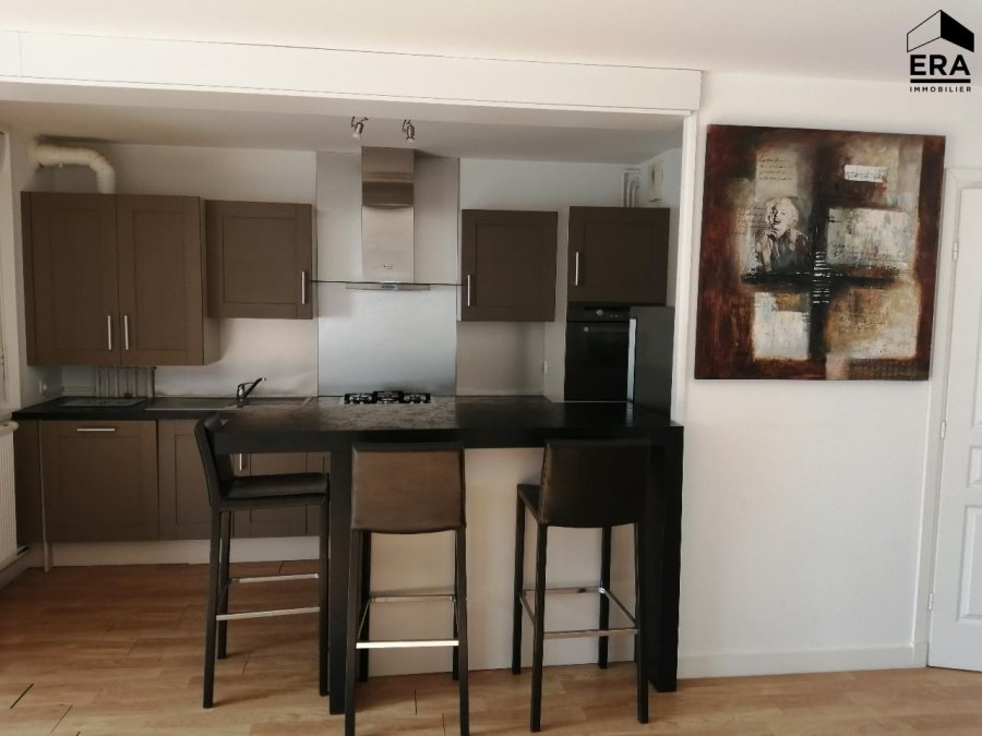 acheter appartement 3 pièces 74.4 m² dunkerque photo 1