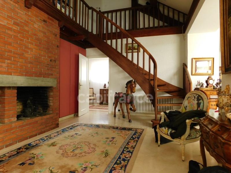 villa kaufen 7 zimmer 315 m² longeville-lès-metz foto 4