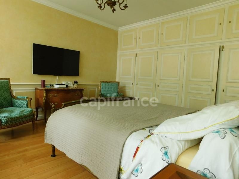 villa kaufen 7 zimmer 315 m² longeville-lès-metz foto 7