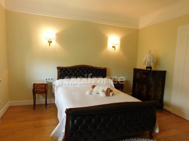 villa kaufen 7 zimmer 315 m² longeville-lès-metz foto 6