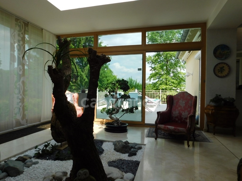 villa kaufen 7 zimmer 315 m² longeville-lès-metz foto 5