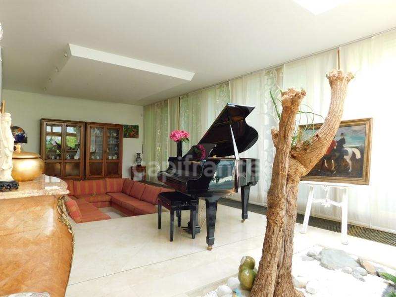 villa kaufen 7 zimmer 315 m² longeville-lès-metz foto 2
