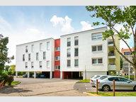Appartement à louer F4 à Metz - Réf. 6458515