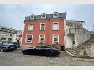 Immeuble de rapport à vendre 4 Chambres à Niederkorn - Réf. 7117971