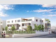 Appartement à vendre F3 à La Turballe - Réf. 6405267