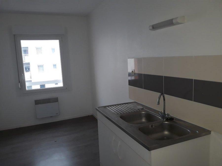 louer appartement 4 pièces 80 m² valmont photo 2