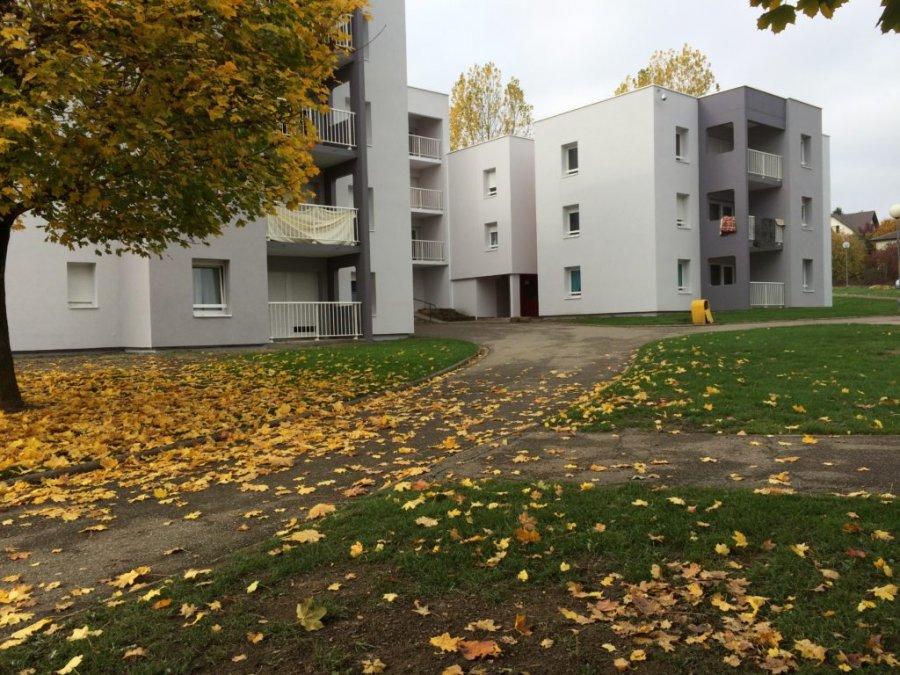 louer appartement 4 pièces 80 m² valmont photo 1