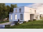 Maison à vendre 5 Chambres à Hesperange - Réf. 6274195