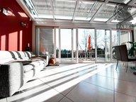 Maison à louer 4 Chambres à Luxembourg-Cents - Réf. 6679699