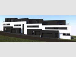 Maison à vendre 5 Chambres à Rodange (LU) - Réf. 5180819