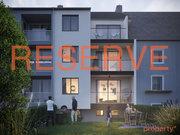 Wohnung zum Kauf 2 Zimmer in Luxembourg-Limpertsberg - Ref. 6430099