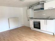 Appartement à vendre F2 à Nancy - Réf. 6495635