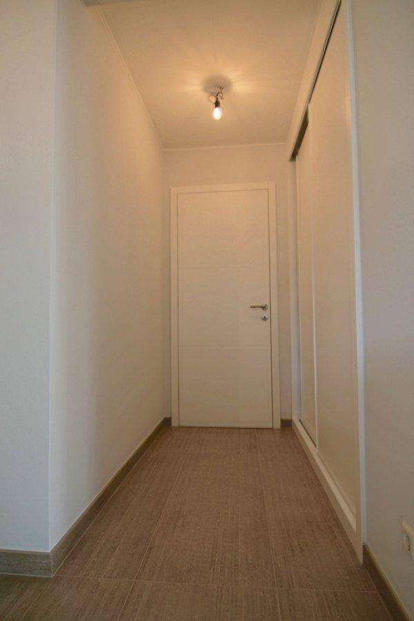 Penthouse à louer 3 chambres à Hesperange