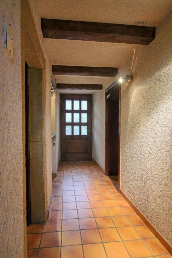 acheter maison 3 chambres 150 m² lintgen photo 2