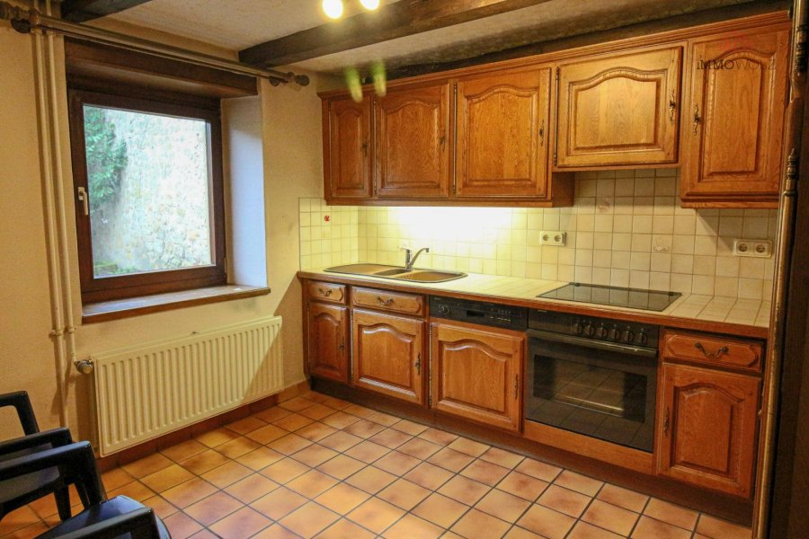 acheter maison 3 chambres 150 m² lintgen photo 6