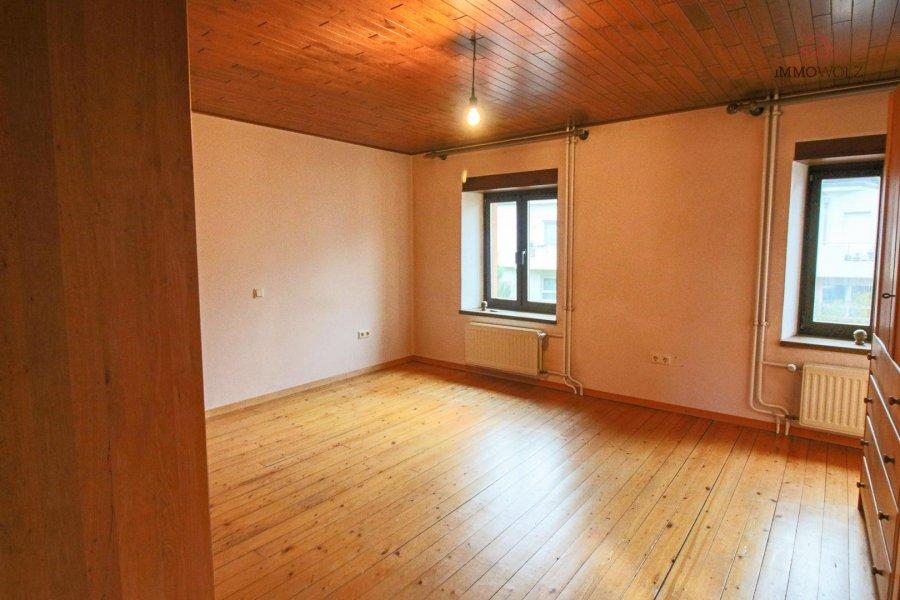 acheter maison 3 chambres 150 m² lintgen photo 4