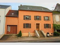 Haus zum Kauf 3 Zimmer in Lintgen - Ref. 6585747