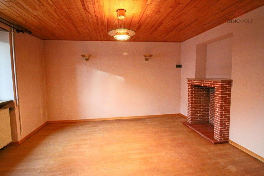 acheter maison 3 chambres 150 m² lintgen photo 3