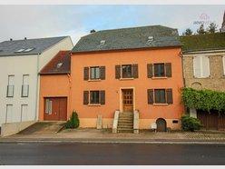 Maison à vendre 3 Chambres à Lintgen - Réf. 6585747