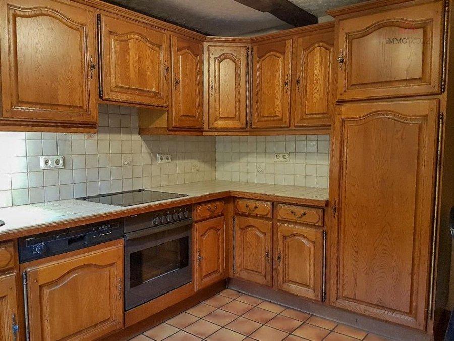 acheter maison 3 chambres 150 m² lintgen photo 7