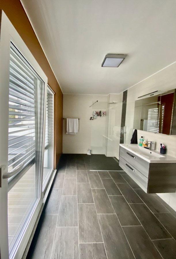 Maison mitoyenne à vendre 3 chambres à Schifflange