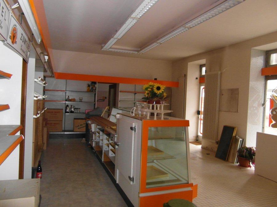 restaurant kaufen 12 zimmer 270 m² mettlach foto 7