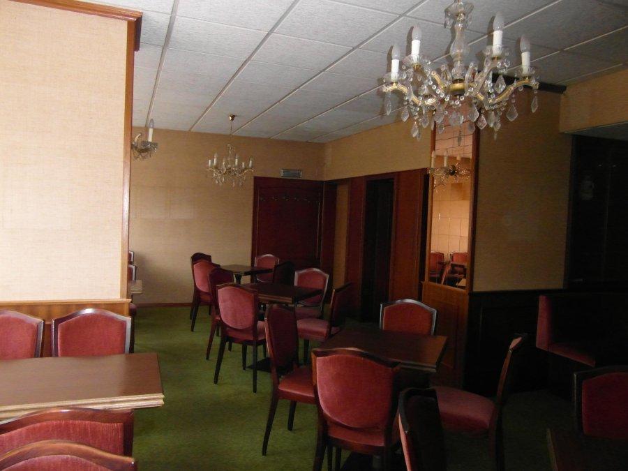restaurant kaufen 12 zimmer 270 m² mettlach foto 5