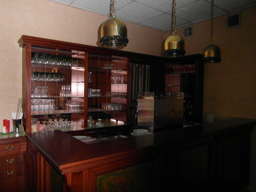 restaurant kaufen 12 zimmer 270 m² mettlach foto 4