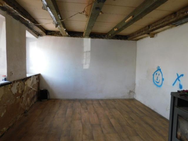 acheter maison mitoyenne 4 pièces 122 m² thomm photo 3