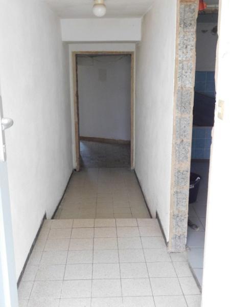 acheter maison mitoyenne 4 pièces 122 m² thomm photo 5