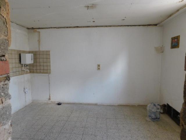 acheter maison mitoyenne 4 pièces 122 m² thomm photo 4