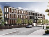 Bureau à louer à Luxembourg-Bonnevoie - Réf. 7278227