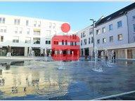 Wohnung zum Kauf 3 Zimmer in Bitburg - Ref. 6102675