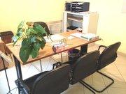 Bureau à louer à Esch-sur-Alzette - Réf. 6176403