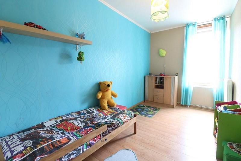 acheter appartement 4 pièces 81 m² hayange photo 7