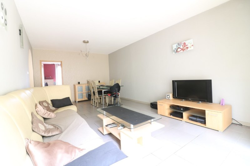 acheter appartement 4 pièces 81 m² hayange photo 5
